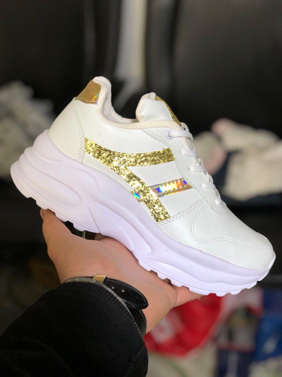 کفش زنانه زارا
